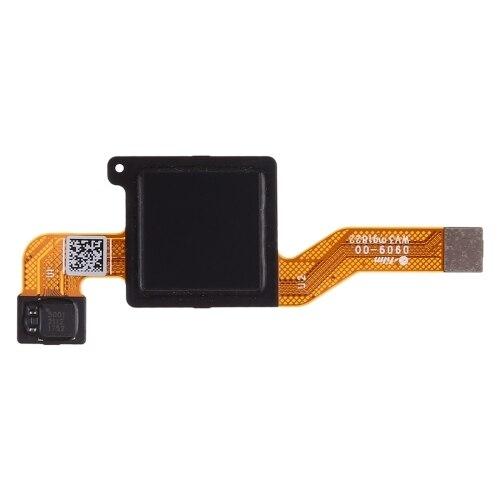 Fingerprint Sensor Flex Cable for Xiaomi Redmi Note 5