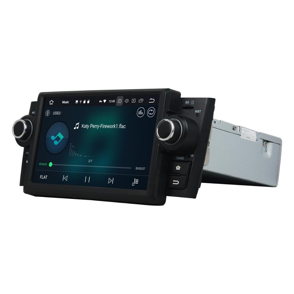 Cheap-1-din-android-car-dvd-bluetooth (1)