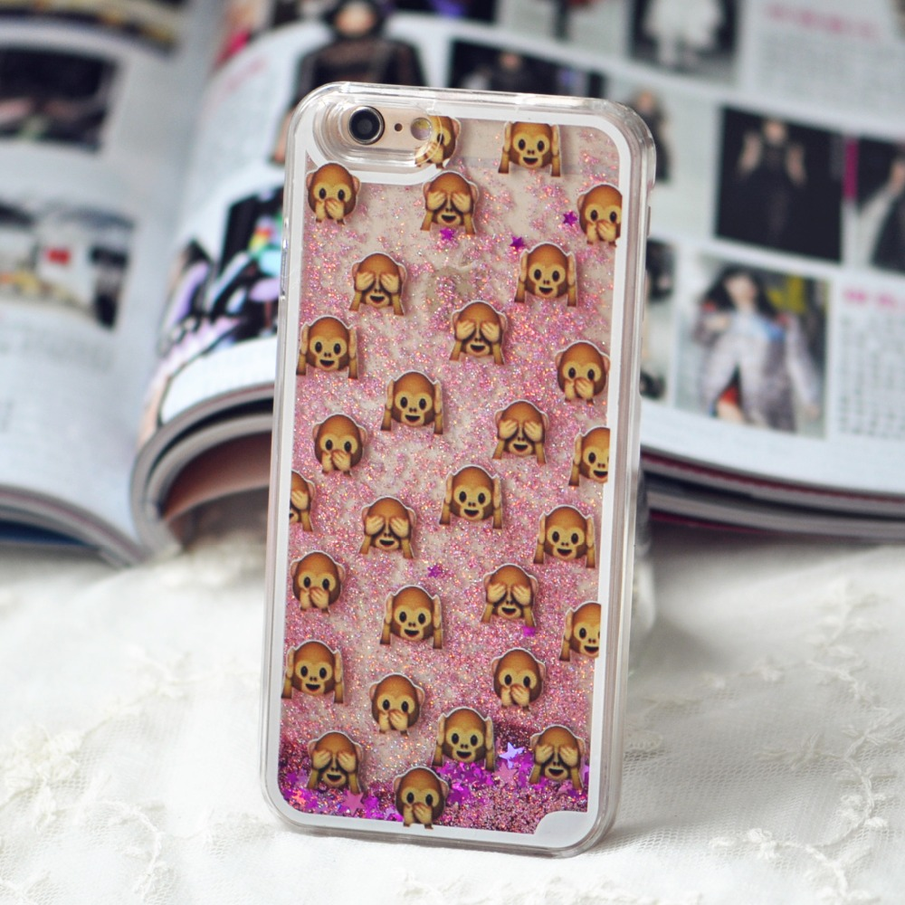 Cute Iphone  Cases For Girls