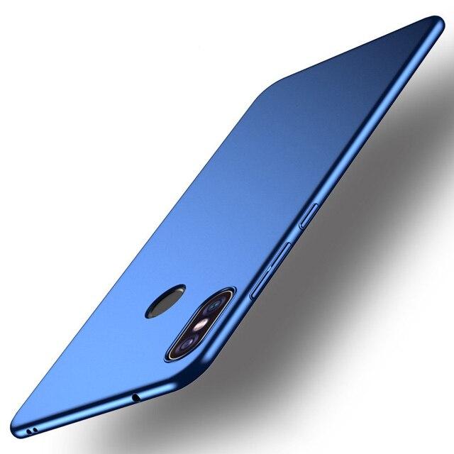Blue Note 5 phone cases 5c64f32b1b19a