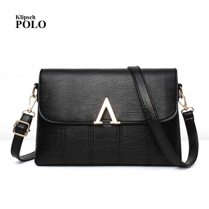 2018 Mini Flap Famous Brands luxury handbags Women Bag Womens Handbag Hand Bag Ladies PU Leather Serpentin Crossbody Bag