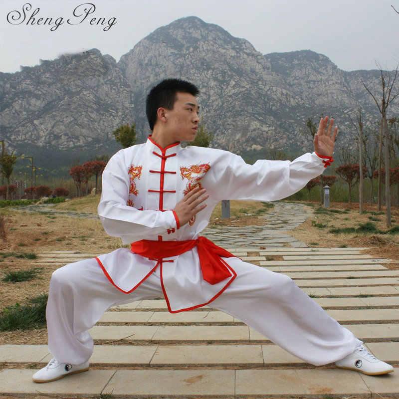 Wushu roupas kung fu uniforme roupas de kung fu bruce lee roupas wing chun roupas de kungfu roupas tai chi cc142