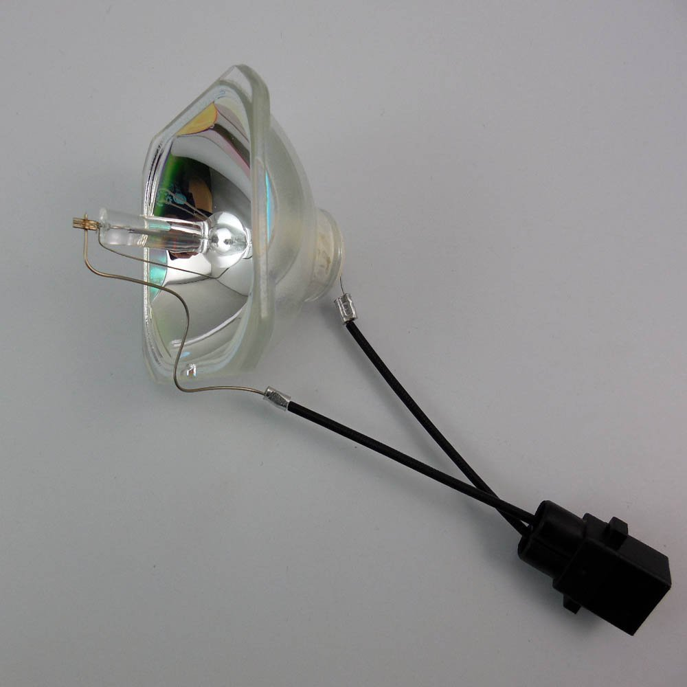 ELPLP38 / V13H010L38  Replacement Projector bare Lamp  for  EPSON EMP-1715 / EMP-1705 / EMP-1710 / EMP-1700 / EMP-1707