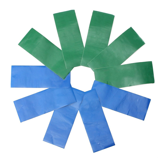 MAYITR 5PCS Waterproof Adhesive Tent Repair Tape Patches Stickers Cloth Outdoor Awning Tent Patch Tarpaulin Canvas  sc 1 st  AliExpress.com & MAYITR 5PCS Waterproof Adhesive Tent Repair Tape Patches Stickers ...