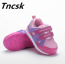 2018 spring /autumn Kids Comfortable breathable ,Casual shoes ,Baby anti-skid step shoes.