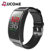 Smart Wristband Fitness bracele Blood Pressure Sleep Monitor Fitness Tracker Sport Band Smart Bracelet For xiaomi iphone Samsung