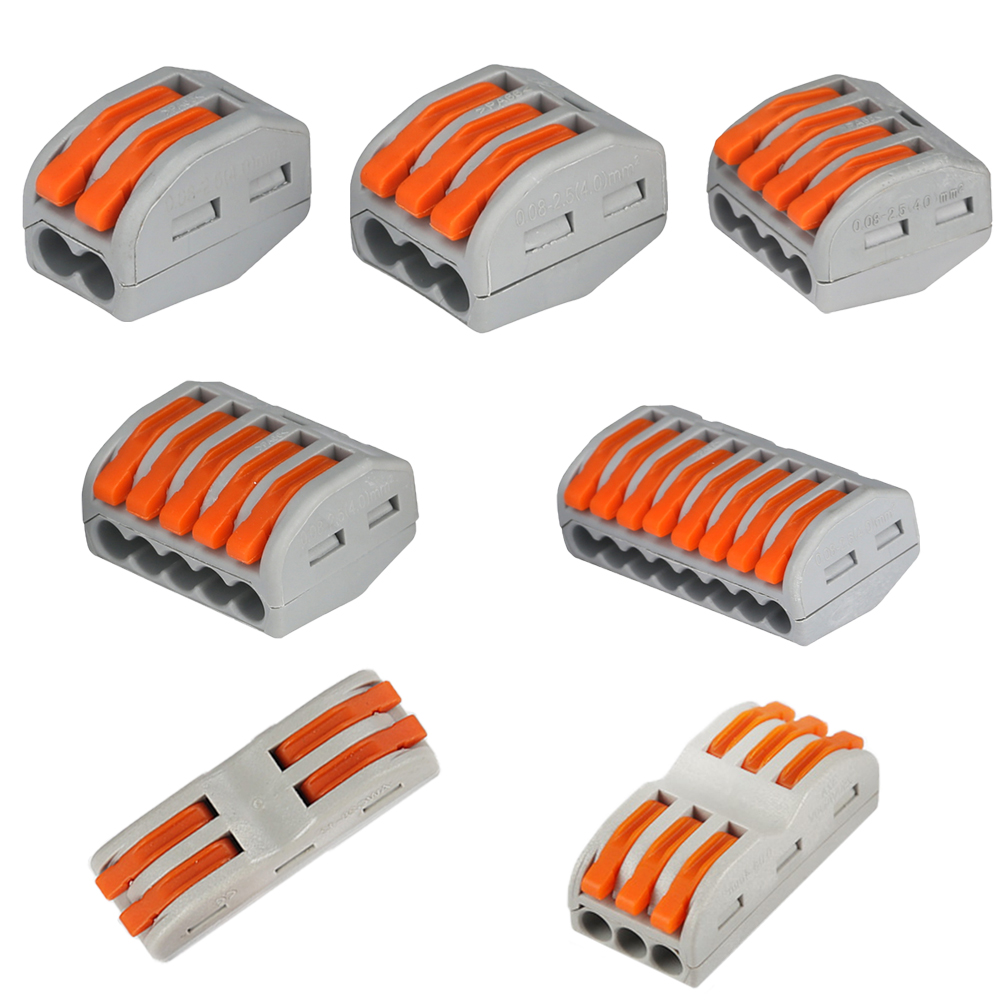 Wiring A French 3 Pin Plug Electrical Equipment Supplies