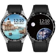 ZUCOOR 1GB/16GB Smart GPS Watch Mp3 Player Wristwatch Clock Fitness Women's Watches Smartwatch SIM Call Reloj Orologio For Women