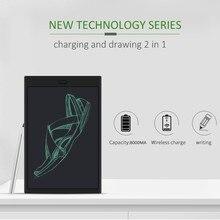 الرسم للهواتف بشاشة لوحة