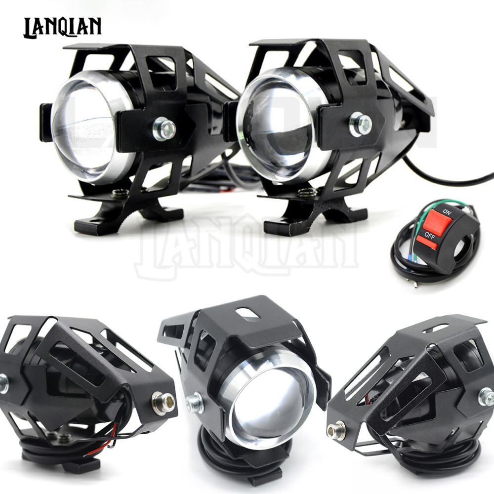 lowest price Free Shipping SMOKE LED TAIL LIGHT FOR DUCATI MONSTER 94-07 M 400 600 900 900 1000 S2 S4 S4R