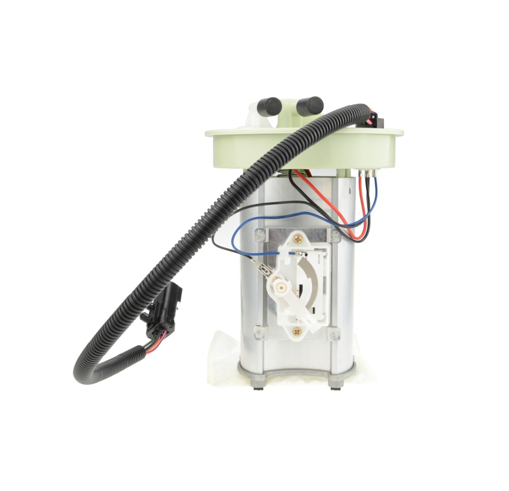 Fuel Pump Assembly for Jeep Grand Cherokee 1999 2000 2001 2002 2003 2004 WJ WG Series
