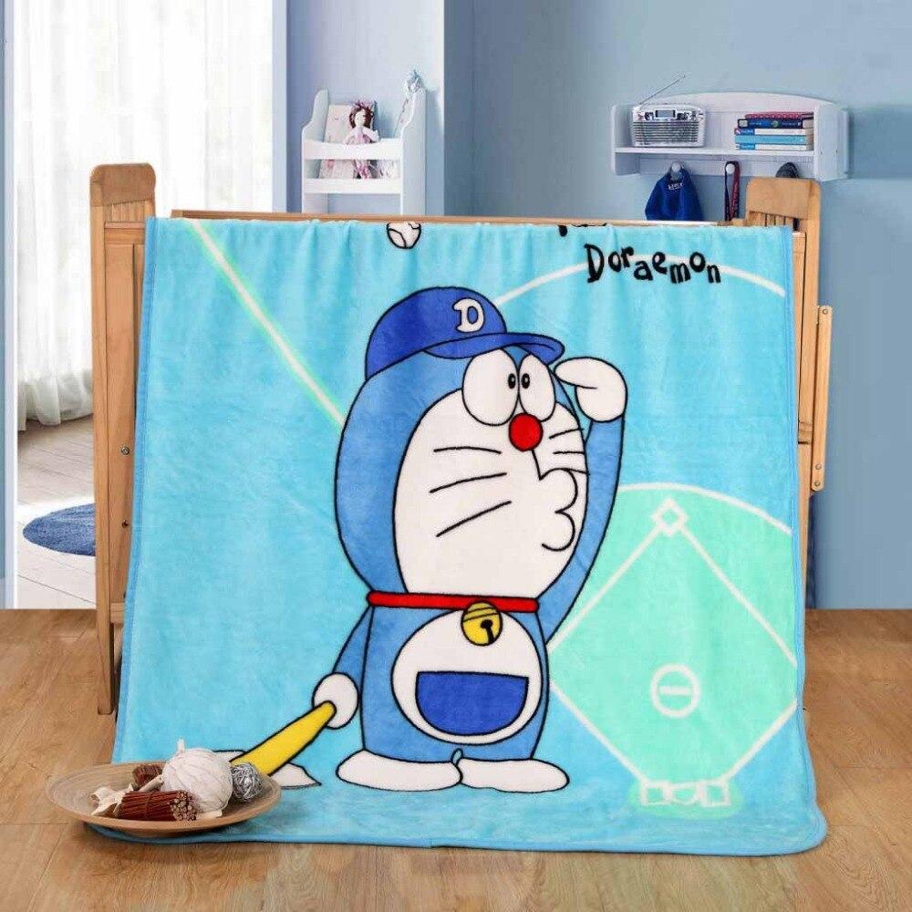 Cartoon Hello Kitty Pattern Font