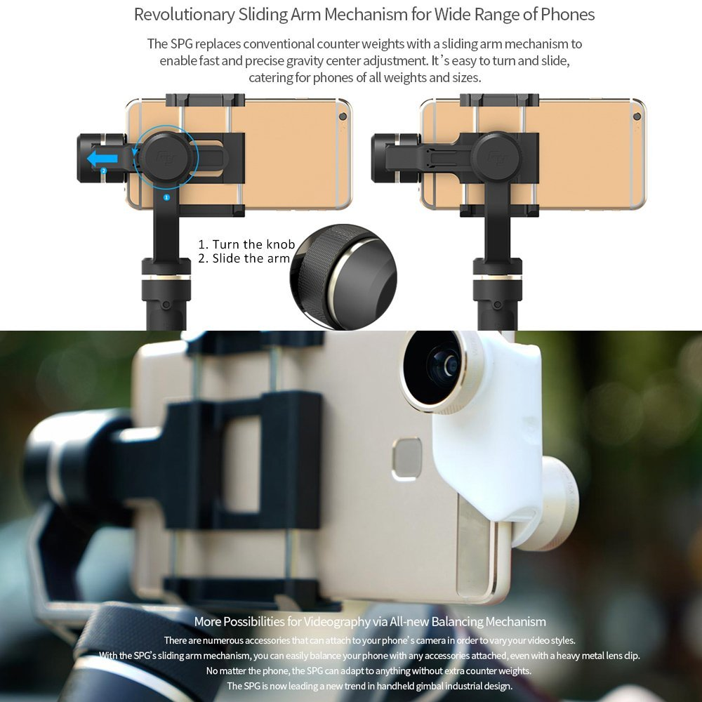 productimage-picture-feiyu-spg-360-limitless-bluetooth-3-axis-handheld-steady-gimbal-ptz-camera-mount-for-gopro-hero5-4-3-3-and-iphone-6-plus-6-5s-5c-samsung-gal-32602