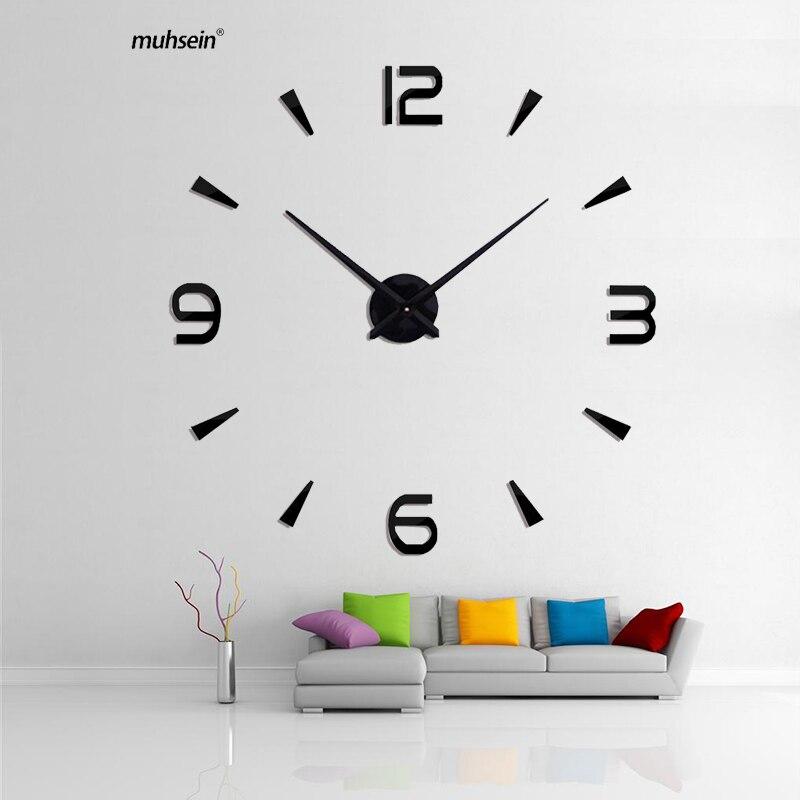 Room, Watch, Big, Diy, Fashion, Circular