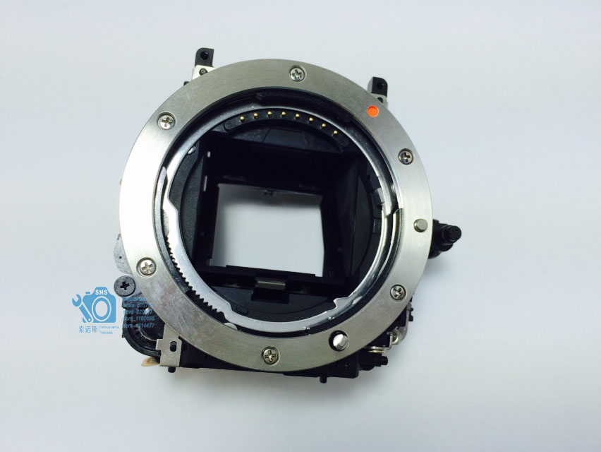 New for SONY Shutter Charge Motor overall Unit To SLT-A33 SLT-A33L SLT-A33Y SLT-A55 SLT-A55V A1779681C Camera Repair Part free shipping 95%new camera shurrer unit for sony slt a77 ii a77m2 a77 m2 shutter box plate replacement repair part