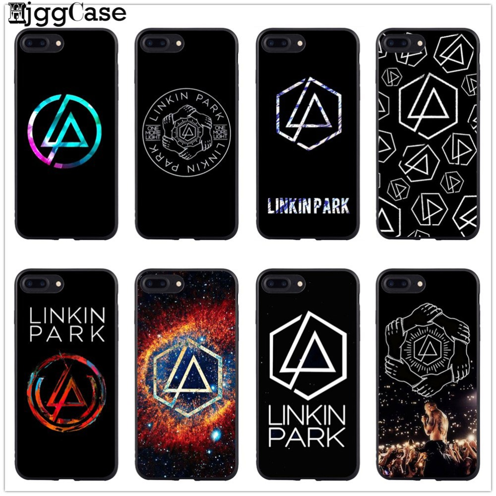 best top iphone se linkin park case near me and get free shipping ...