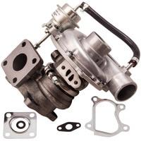 RHF5 Turbo Charger for Isuzu Rodeo 4JB1T 98 04 2.8TD 100HP 8971397243 VA420014 8971397241 8971397242 1999 2000 2001 2002 Turbine