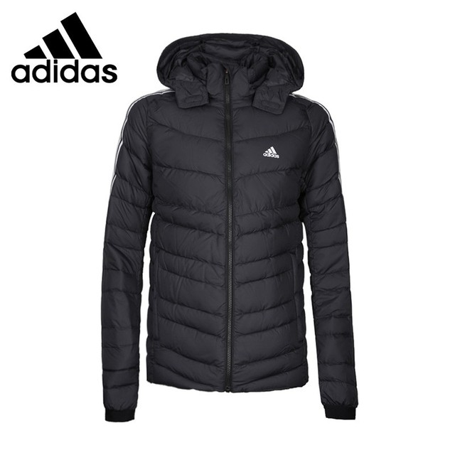 US $201.72 18% OFF|Original New Arrival Adidas Performance CW ITAVIC 3S Men's Down coat Hiking Down Sportswear in Camping & Hiking Down from Sports &