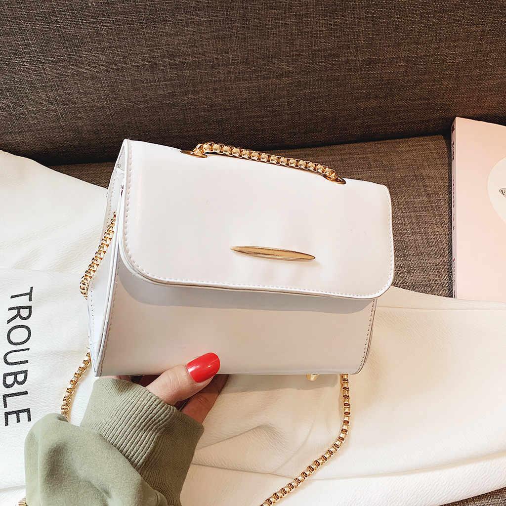 אישה נקבה Wild תיקי שליח אופנה אחת כתף קטן כיכר קלע תיק torebki damskie יוקרה תיקי נשים שקיות מעצב