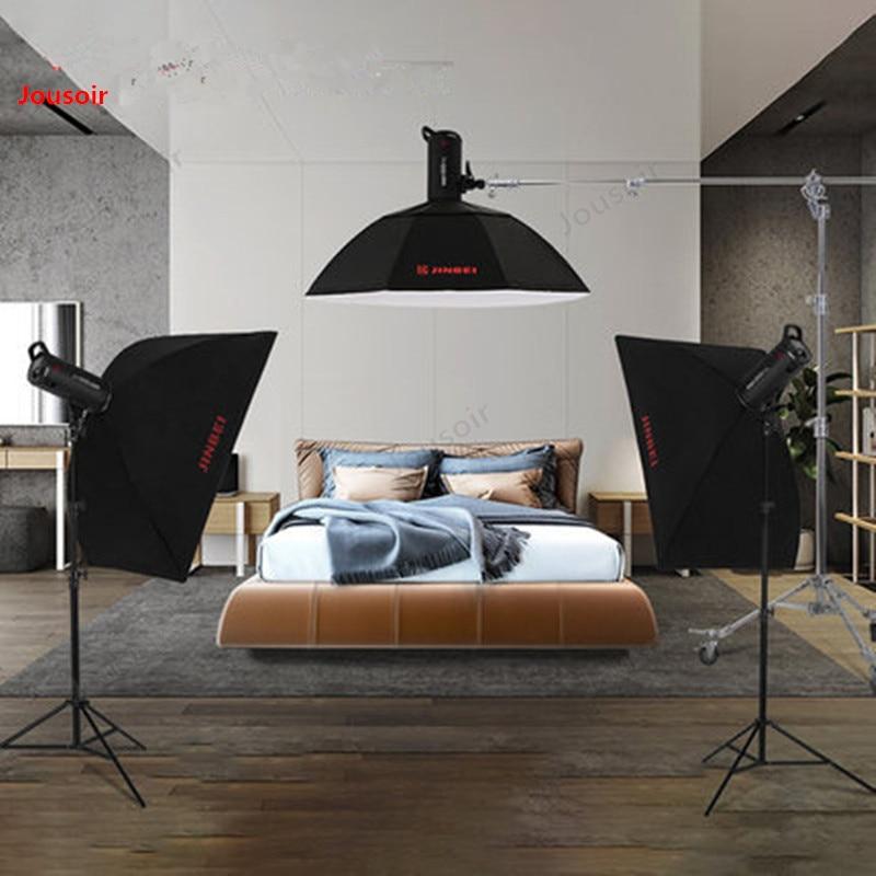 M1400 Achteckige professionelle Softbox Softcover Fotografie - Kamera und Foto - Foto 6