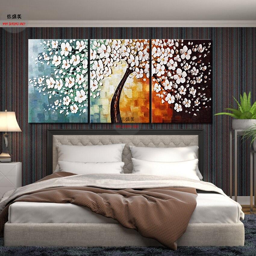 Decoration Maison Moderne Reviews - Online Shopping Decoration ...