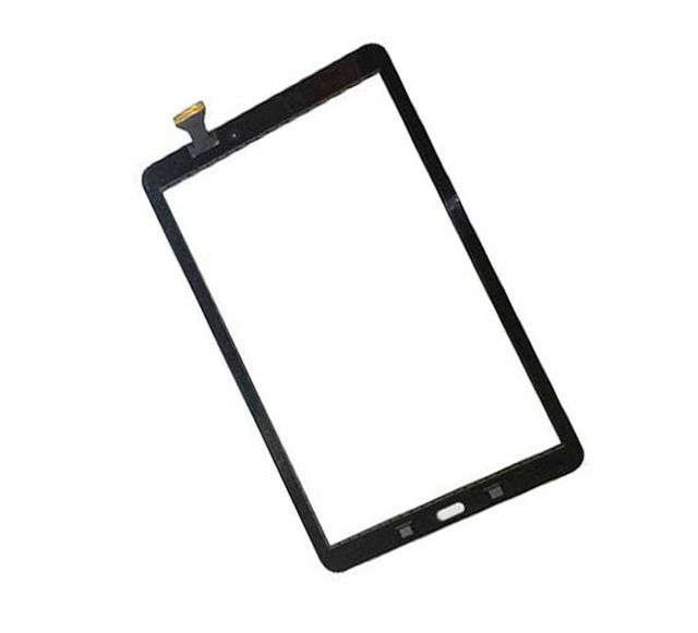 For Samsung Galaxy Tab E 9.6 SM-T560 T560 T561 Touch Screen Digiizer Free Tools