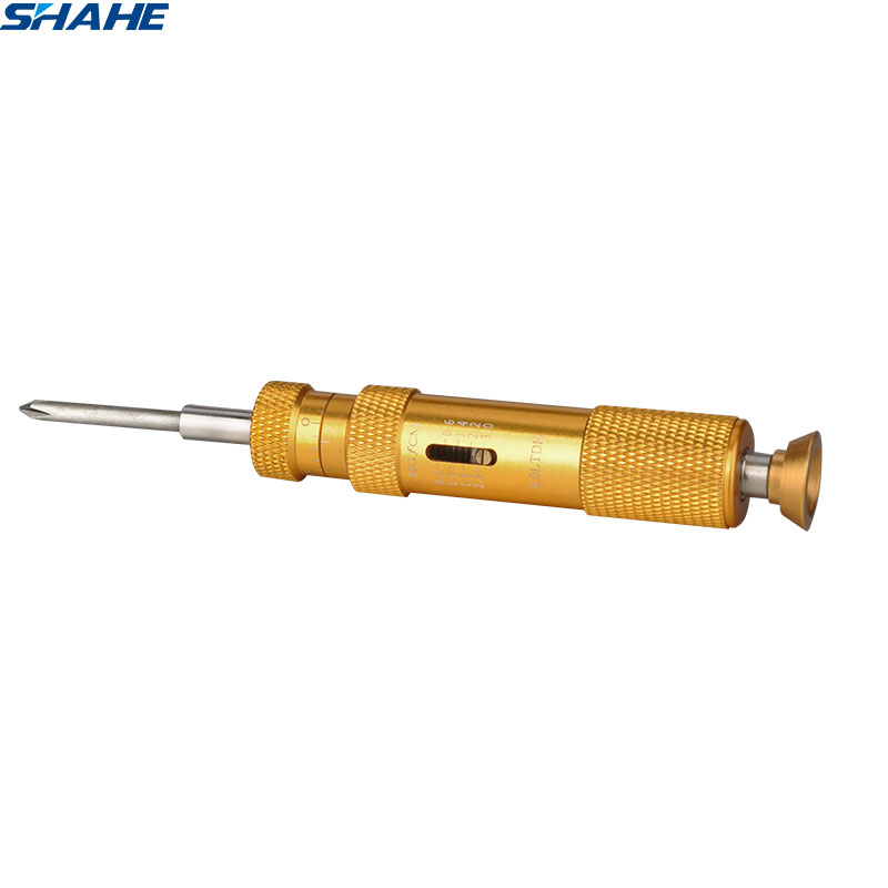 shahe  LTDK-3  Idling type prefabricated type torque screwdriver  0.2-3.0 (Kgf .cm)shahe  LTDK-3  Idling type prefabricated type torque screwdriver  0.2-3.0 (Kgf .cm)