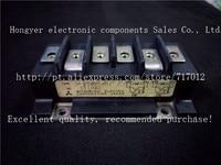 משלוח חינם  QM150DX H לא חדש (ישן רכיבים  באיכות טובה)  באופן ישיר יכול לקנות או ליצור קשר מוכר module wireless power cpupower meter module -