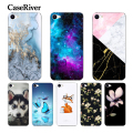 CaseRiver TPU 5.0 Meizu U10 Case Cover Soft Silicone Phone Back Cover Case Meizu U10 U 10 Case FOR Meizu U10 Coque