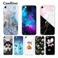 CaseRiver TPU 5.0 Meizu U10 Case Cover Soft Silicone Phone Back Cover Case Meizu U10 U 10 Case FOR Meizu U10 Coque