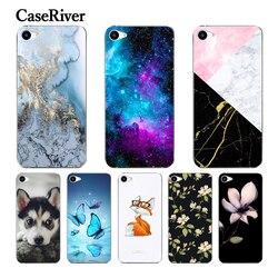 CaseRiver TPU 5.0