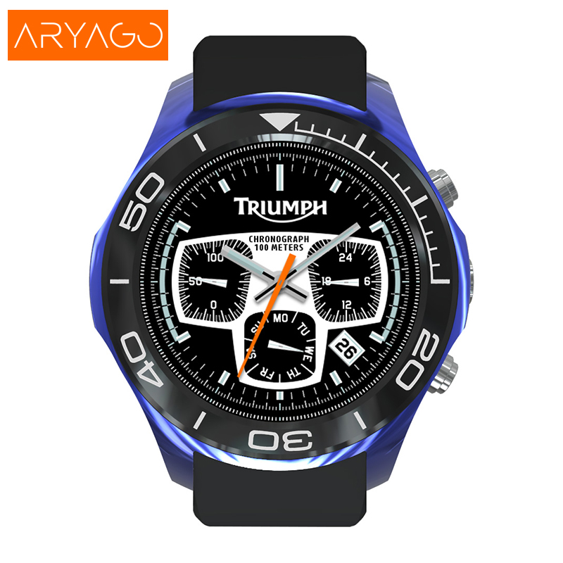 S1 Smart Watch Fitness Sports Heart Rate Monitor support Android 5.1 3G SIM card Wifi bluetooth GPS Camera Bluetooth smartwatch heart rate smart watch wristwatch reloj inteligente z01 support 3g sim tf card wifi gps mp3 mp4 fitness traker bluetooth camera