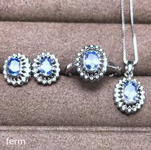 Kjjeaxcmy изысканное ювелирное изделие из чистого серебра 925