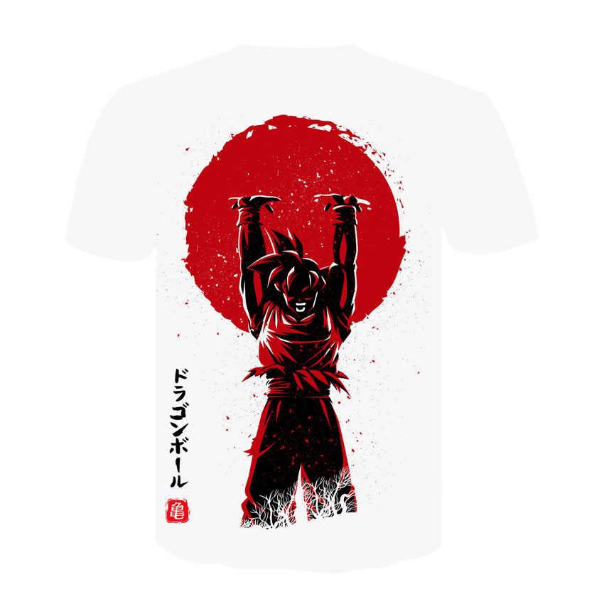 3d Высокое качество Классический Цельный Sauron 3D Футболка фитнес колготки Женская Мужская футболка