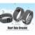 JW86 Bluetooth 4.0 Inalámbrico Del ritmo Cardíaco del Reloj Inteligente Pulsera Deporte Salud Física Rastreador Inteligente para ios android