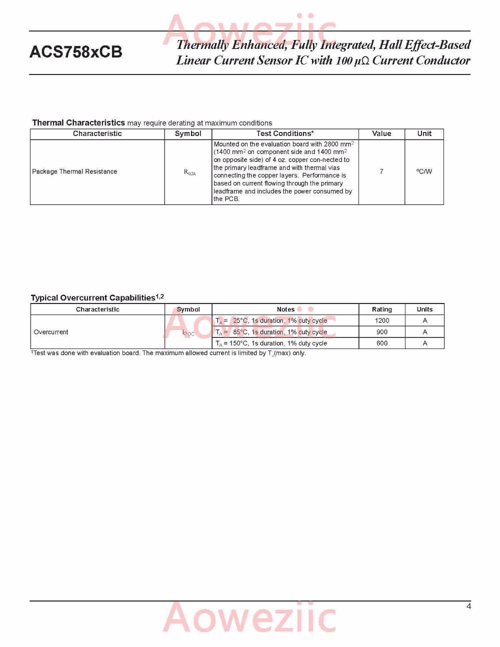 ACS758LCB  -  (2)__04