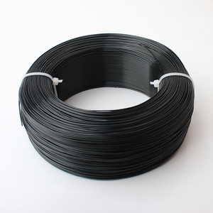 Image 3 - Wholesale Thickness 0.8mm 20 Gauge 0.5kg Silver Gold Champagne Anodized Aluminum Jewelry Craft Making Dead Soft Metalic Wire
