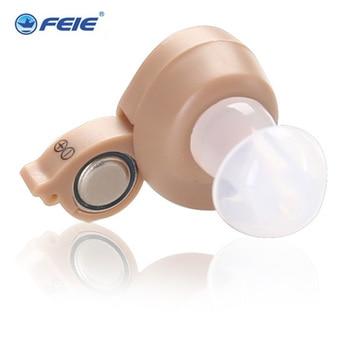 Купон Красота и здоровье в FEIE Manufacture Professional Hearing Aid Ear Device Factory Store со скидкой от alideals