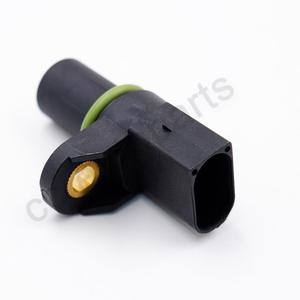 Image 2 - Nockenwelle Position Sensor Für BMW E46 E39 E53 E60 E85 VANOS 12147518628 12141438082 12147506273