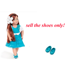 Buy blue sparkle shoes and get free shipping on AliExpress.com 5ae84836a4e9
