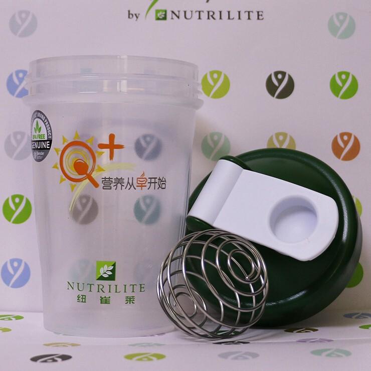 steel whisk ball for shaker bottle and protein bottle and fitness bottle 7