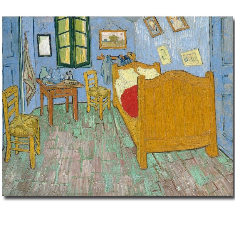 Online Get Cheap Arles Van Gogh -Aliexpress.com | Alibaba Group