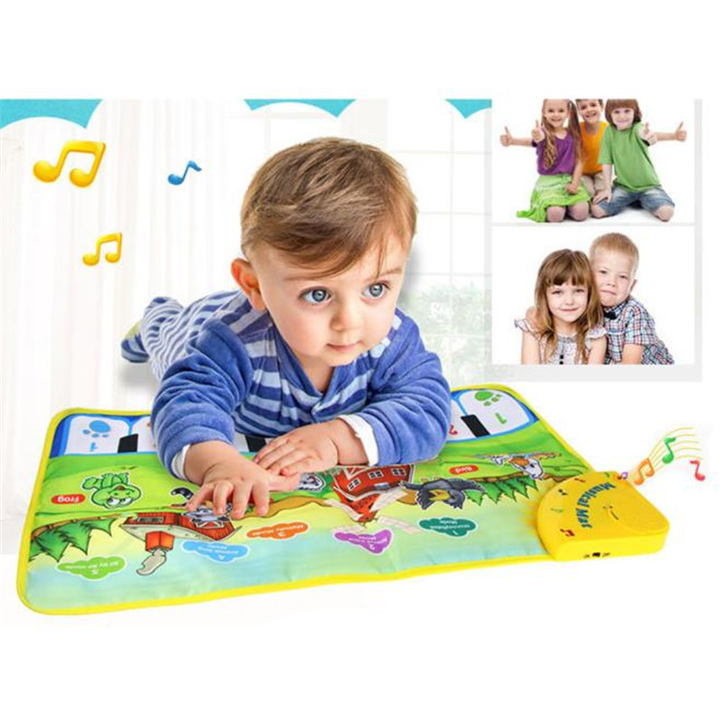 Toys & Hobbies Building & Construction Toys Original Attractive Cartoon Castle Garden Zoo Princess House 3d Puzzle Jigsaw Paper Model Learning Educational Toys For Children Kid Gift