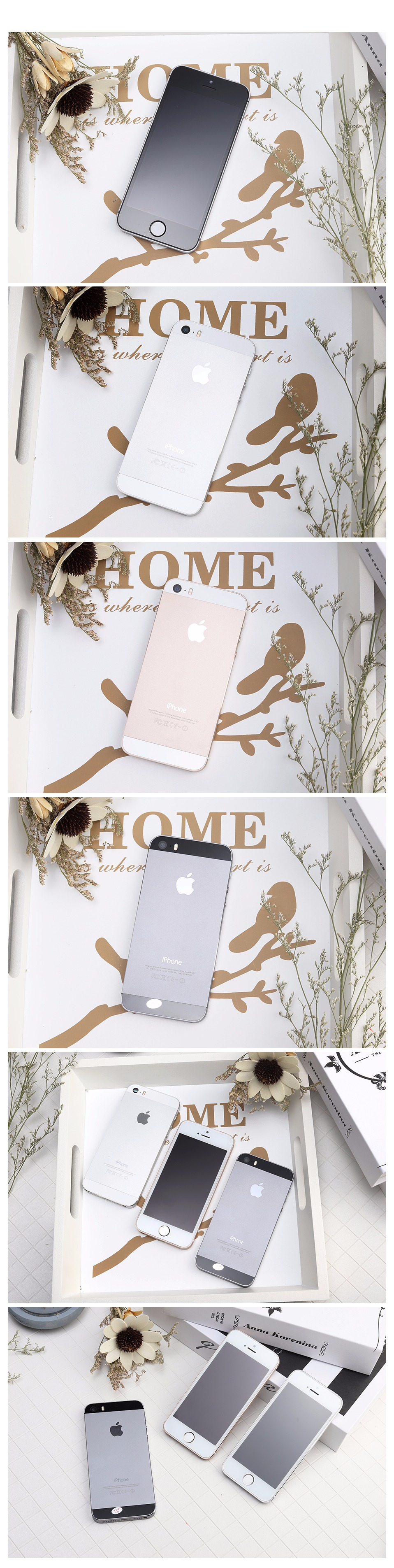 Apple Iphone 5s 4g Lte Smartphone 40 Inches 16gb 32gb 64gb 32 Gb 1 Years Waranty Description Bestsupplier Specilizedinusedphonesforeigntradebusinessformorethan10years Oursmartphonegrade