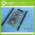 Бесплатная доставка 10 Шт. Pro Mini Модуль Atmega328 5 В 16 М Для Совместимость Nano