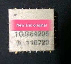 100% Nowy w oryginalnym 1 rok gwarancji 1GG6-4205 1GG64205