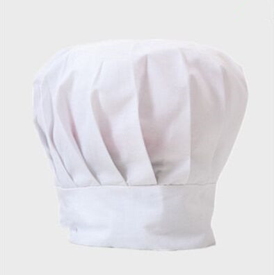 Us 26 91 10 Off Chinese Chef Hat Restaurant Hat Cook Hat Kitchen Hat Chef Cap In Accessories From Novelty Special Use On Aliexpress Com Alibaba