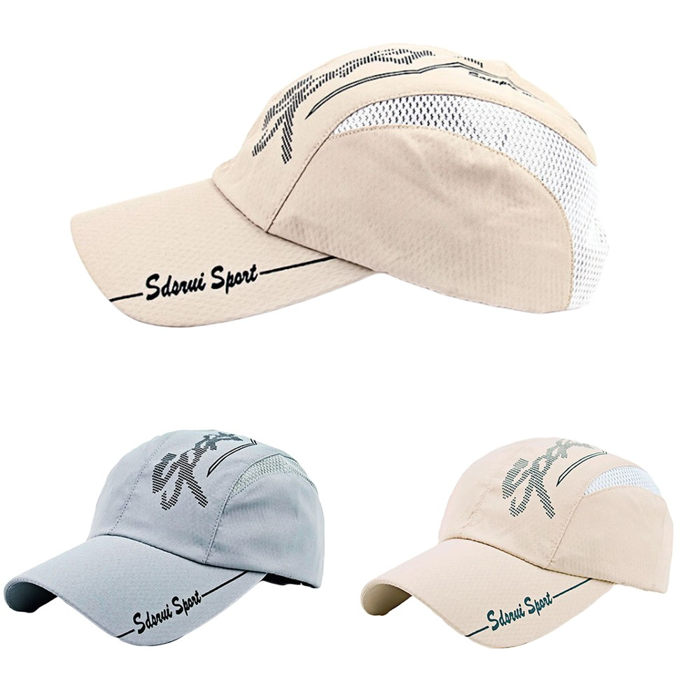 Womail   baseball     cap   Couple Unisex Fashion Couple Letter Printing Solid Casual   Cap   Shade Adjustable Hat 2019 dropship f22
