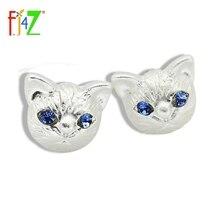 lovely ear cat girls