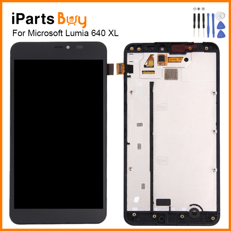 Аксессуар Чехол Microsoft Lumia 950 SkinBox Silicone Shield Brown T-S-M950-005